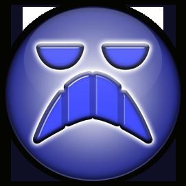 image hagure logo png yo kai watch wibble wobble wiki fandom