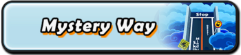 Mystery Way banner