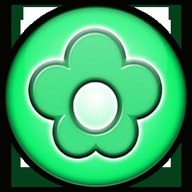 Heartful logo
