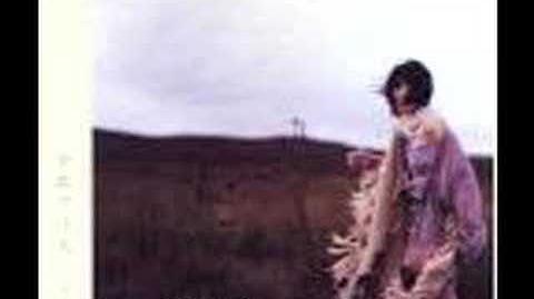 MAAYA SAKAMOTO (坂本真綾) - うちゅうひこうしのうた (uchuu hikoushi no uta)