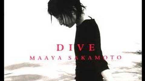 Dive (canción)