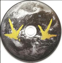 TanasonicBrochure CD