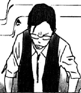 Shuji Seki