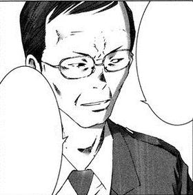 Matsumo Shinchi