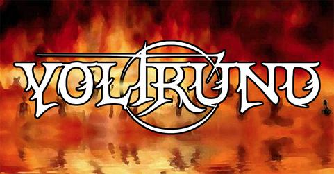 Yoltrund Thunderclap banner
