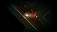 Giant Fish Screenshot 2