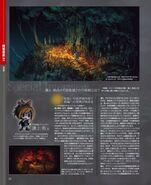 Yomawari Midnight Shadows Scan 11