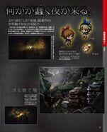 Yomawari Midnight Shadows Scan 14