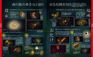 Yomawari Night Alone Scan 7