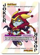 Gwen Joker