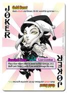 Persephone Joker
