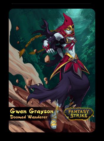File:Gwen.png