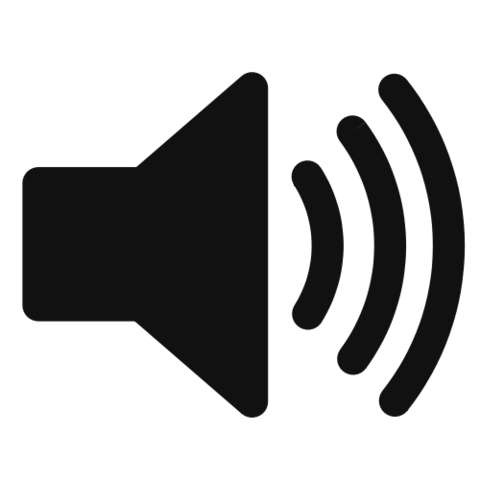 File:500px-Speaker Icon.png