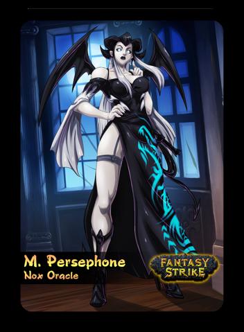 File:Persephone.png