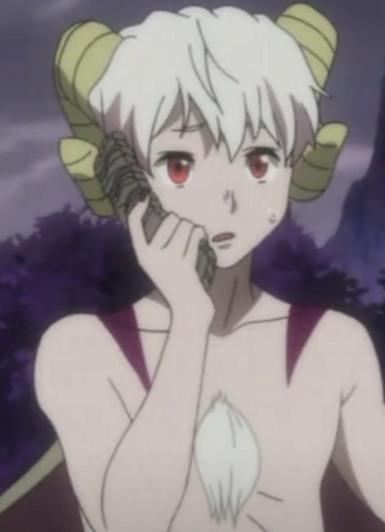 File:Incubus Demon.png