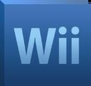 WiiSPlogo