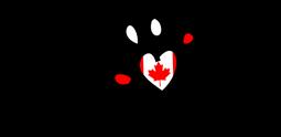 Eurofursion 2014 Logo