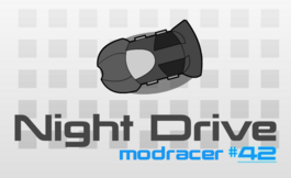 Modracer - Night Drive