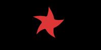 StarUnion Newlogo