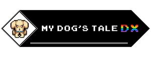 My Dog's Tale DX Protologo