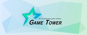 Game Tower Logo