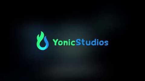 YonicStudios 10th Anniversary Video