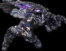 Armor form artwork-1