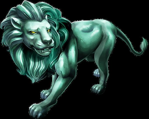 File:Bronze Leo.png