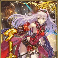 Shin Sangoku Musou Blast card