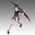 Arnice - Stars DLC 01
