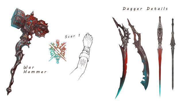 File:Arnas (concept art 2).jpg