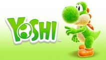 YoshiSwitch