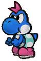 80px-Blue Yoshi TTYD