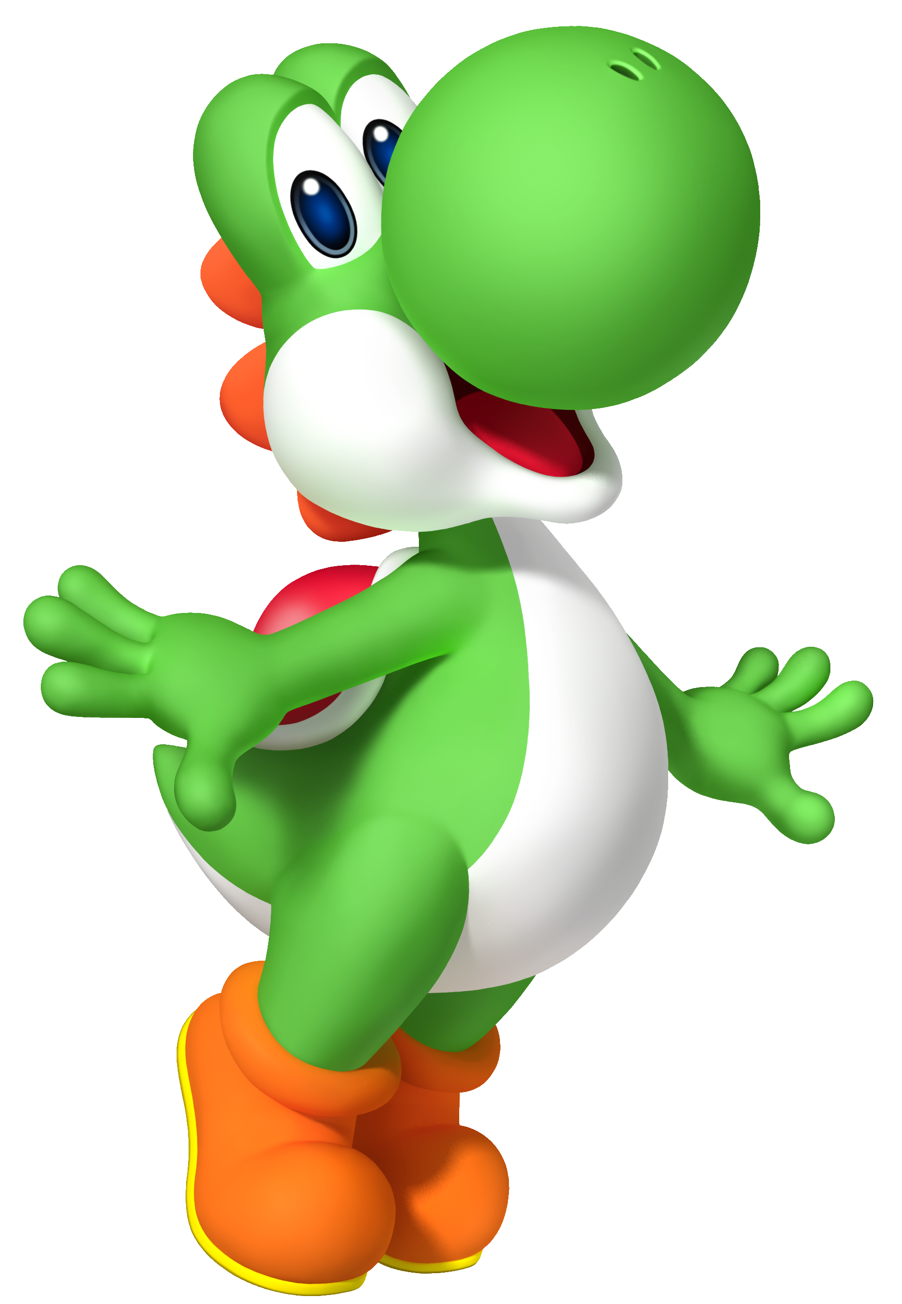 super mario world 2 yoshis island hookbill the koopa Images and sounds of the characters from super mario world super mario bros characters on btva: 222% (2 votes) yoshi: 222% (2 votes) princess toadstool:.