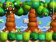 38d55e -Wii- 48 juegos wad para Wii y dolphin 2