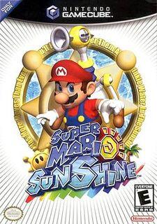 250px-200px-Super mario sunshine