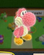 383px-YWW Pink Yoshi