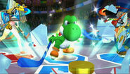 Mariosportsmix 0