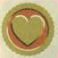 YS HeartCoin