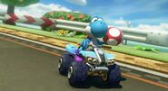 Mario-kart-8-yoshis-circuit