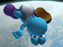 Sky Yoshi2
