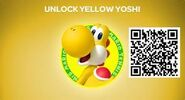 Yellowyoshiqr