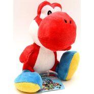 52026439-260x260-0-0 Yoshis+Island+Plush+Red+Yoshi