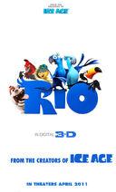 Rio Capa 01