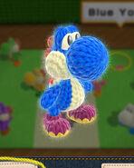 383px-YWW Blue Yoshi