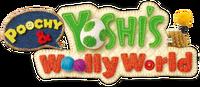 PoochyYoshiWW logo