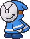 1813647-blue bandit