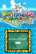 46732-Yoshi's Island DS (U)(EvlChiken)-1