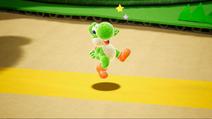 Yoshi Switch E3 1