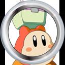 File:Badge-5162-3.png